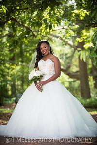 Bridal Shenika-5