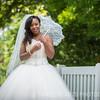 Bridal Shenika-57
