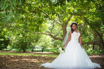 Bridal Shenika-12