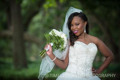 Bridal Shenika-18