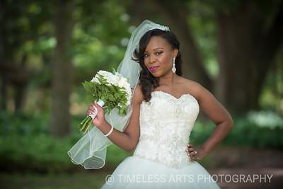 Bridal Shenika-16