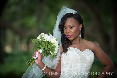 Bridal Shenika-17