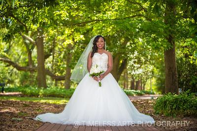 Bridal Shenika-3