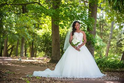 Bridal Shenika-6