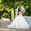 Bridal Shenika-56