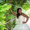Bridal Shenika-65