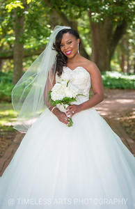Bridal Shenika-9