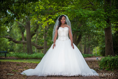 Bridal Shenika-1