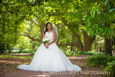 Bridal Shenika-4