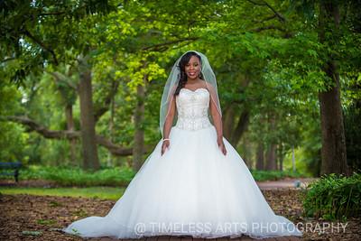 Bridal Shenika-2
