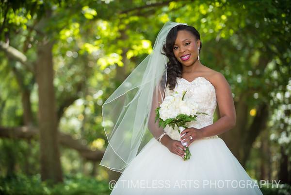 Bridal Shenika-10