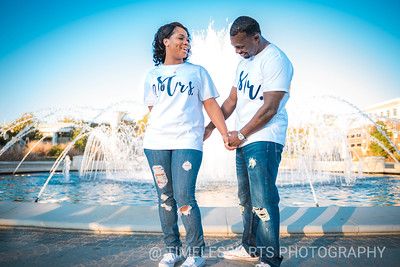 Engaged-Colvin-4