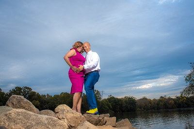 Engagement_Quinton+Jimiko-8