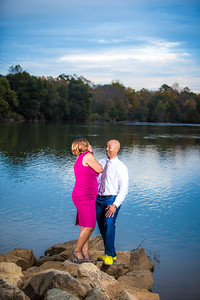 Engagement_Quinton+Jimiko-12