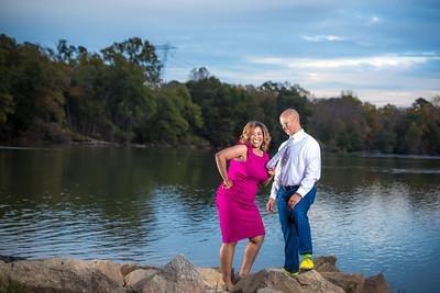 Engagement_Quinton+Jimiko-14