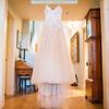 Wedding-Prep-4