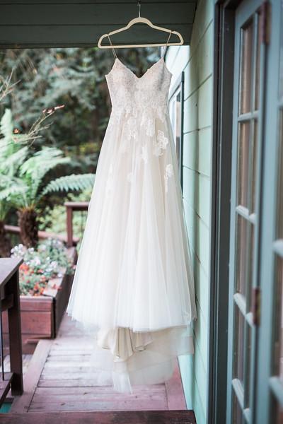 Wedding-Prep-2