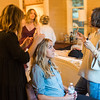 Wedding-Prep-14