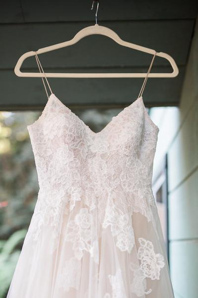 Wedding-Prep-3
