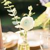 Flower Bar - Styled Shoot