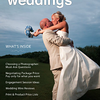 Wedding Photography Pricing :