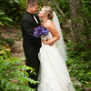"""<br><br><br>""""My husband and I were so glad we chose to have Amanda photograph our wedding!   She was very down-to-earth, and genuinely wanted us to have a great day. Not only was she easy to work with, but her photos were awesome and there was a great variety to choose from!   I felt so at ease around her, and this made my day much less stressful. I would definitely recommend her services to any future bride and groom!""""  -Sarah H."""