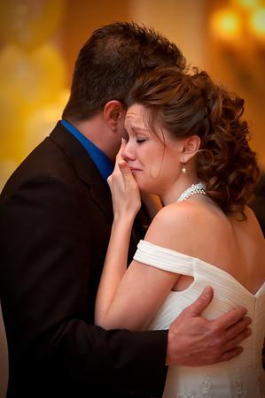 Brevard County Wedding Photographer