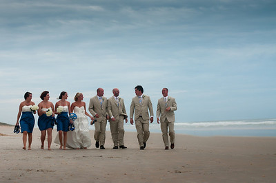 Wedding photographer in Melbourne, Florida. Available for wedding photography worldwide.