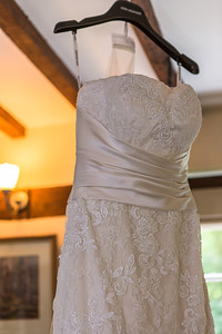 Bebb Wedding-161