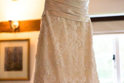 Bebb Wedding-159