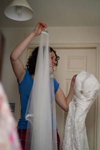Bebb Wedding-146