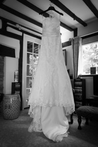 Bebb Wedding-156