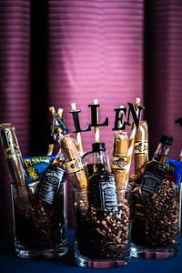 Wedding-Allen-14