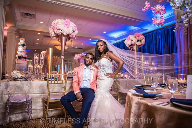 Wedding-Allen-332