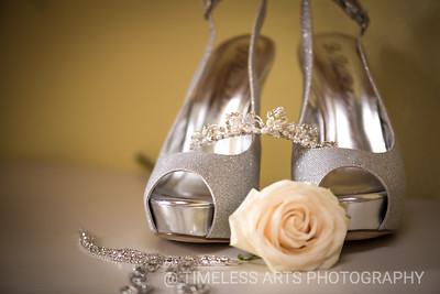Carter Wedding-28