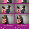 Carter Wedding-516
