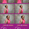 Carter Wedding-510