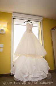 Carter Wedding-14