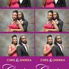 Carter Wedding-505