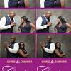 Carter Wedding-515