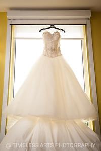 Carter Wedding-16