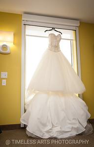 Carter Wedding-15