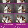 Carter Wedding-519