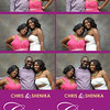 Carter Wedding-517