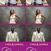 Carter Wedding-521