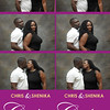 Carter Wedding-518