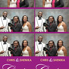 Carter Wedding-520