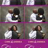Carter Wedding-512