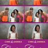 Carter Wedding-522