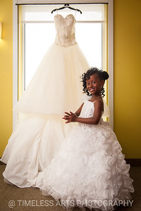 Carter Wedding-26